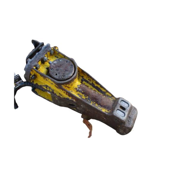 Atskaldāmais āmurs Atlas Copco